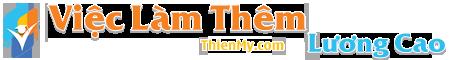Việc Làm Thêm Lương Cao – Kỹ Năng Giao Tiếp – Bí Quyết Tuyển Dụng